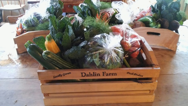 produce-boxes-end-of-summer